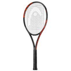 Head Challenge MP Tennis Racket SS15