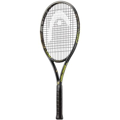 Head Challenge Pro Tennis Racket SS17