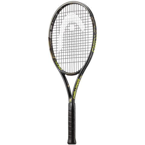 Head Challenge Pro Tennis Racket