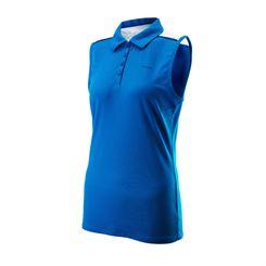 Head Chambers Ladies Sleeveless Shirt