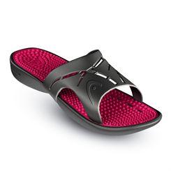 Head Chrono Massage Pool Sandals