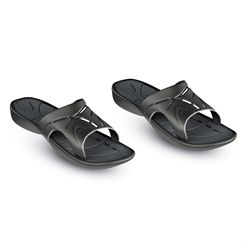 Head Chrono Pool Sandals