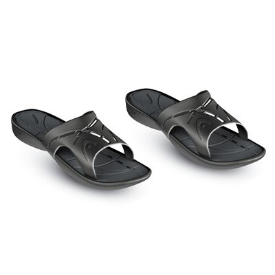 Head Chrono Pool Sandals Main Image