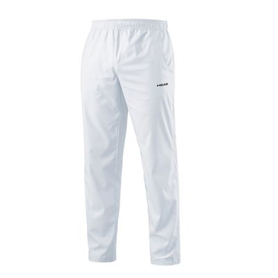 Head Club Mens Pants - White