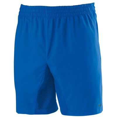 Head Club Mens Shorts-Blue