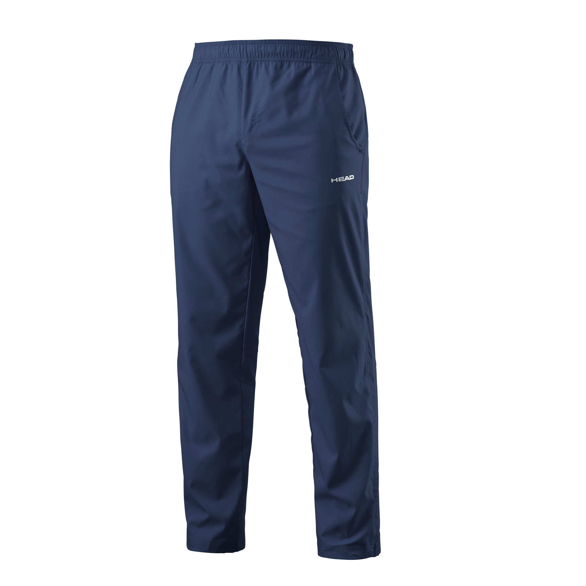 Head Club Woven Boys Pants - Navy, S