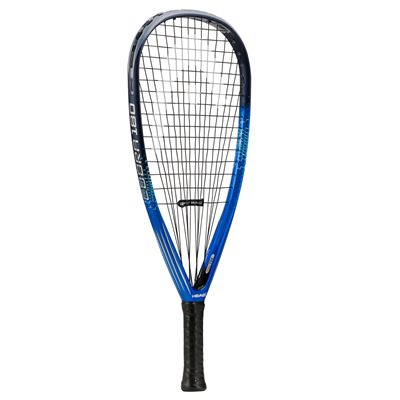 Head Cobra 180 Racketball Racket