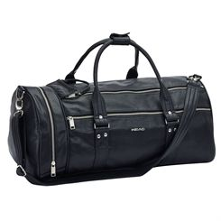 Head Contemporary Monte Carlo Holdall
