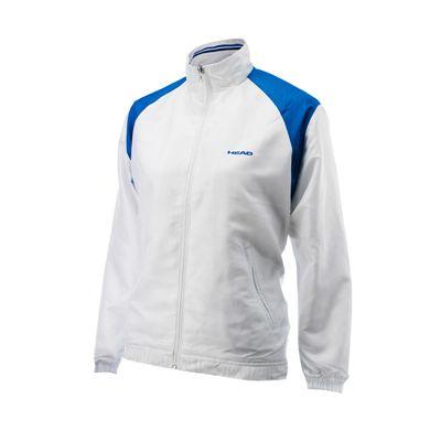 Head Cooper All Season Ladies Jacket