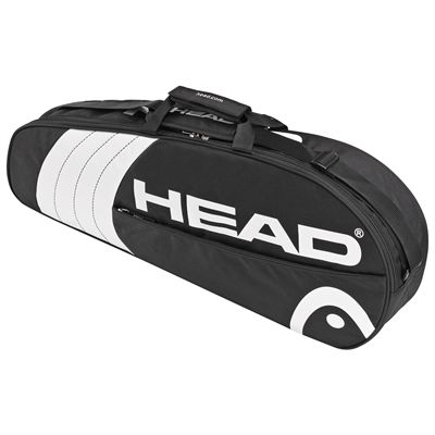 Head Core 3 Racket Bag