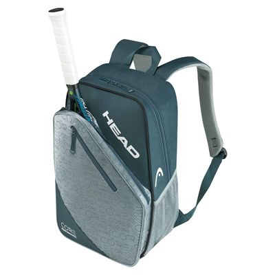 Head Core Backpack - Grey