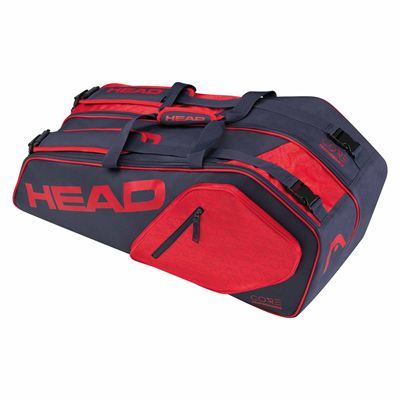 Head Core Combi 6 Racket Bag