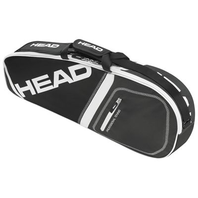 Head Core Pro 3 Racket Bag SS15