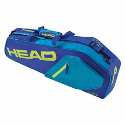 Head Core Pro 3 Racket Bag