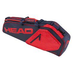 Head Core Pro 3 Racket Bag