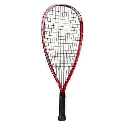 Head CPS Demon Racketball Racket