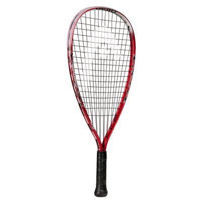 Head CPS Demon Racketball Racket