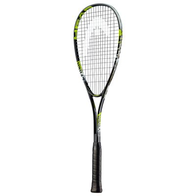 Head Cyber Edge Squash Racket SS19