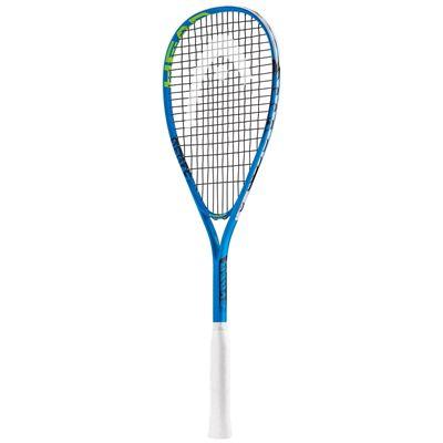 Head Cyber Elite Squash Racket