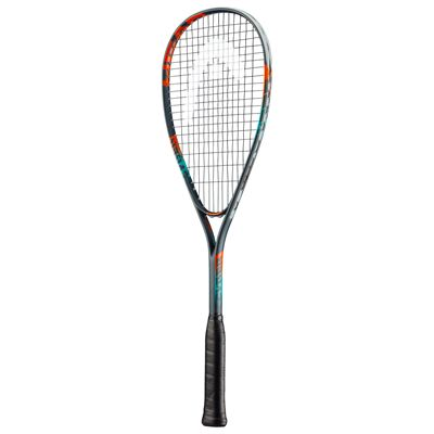 Head Cyber Elite Squash Racket SS19