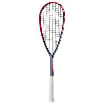 Head Cyber Tour Squash Racket SS19