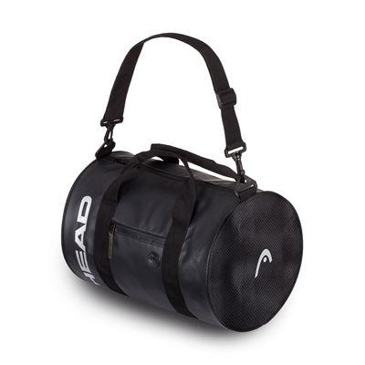 Head Daily Bag 16 - Black