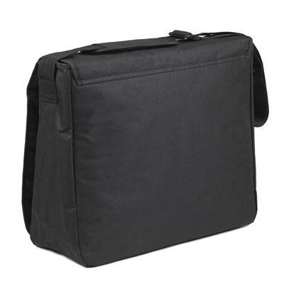 Head Despatch Bag - Back View