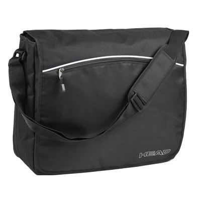 Head Despatch Bag