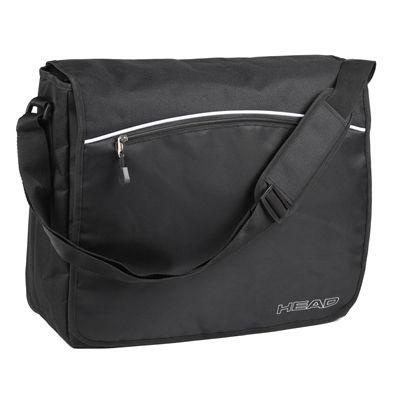 Head Despatch Bag