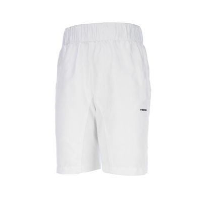 Head Diego Junior Bermuda Shorts