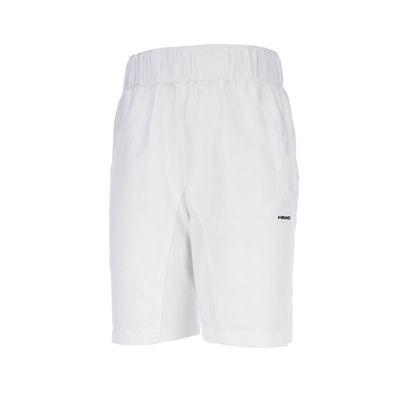 Head Diego Junior Bermuda Shorts