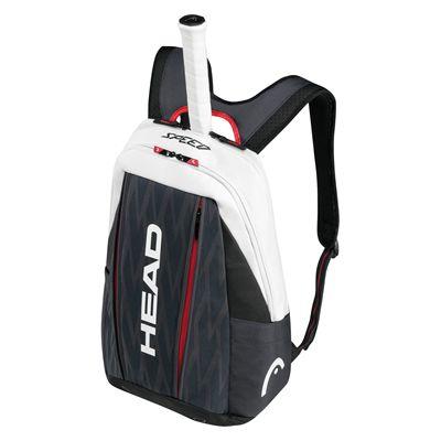 Head Djokovic Backpack SS17