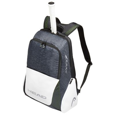 Head Djokovic Backpack SS19