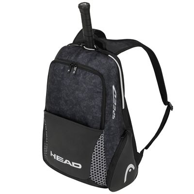 Head Djokovic Backpack SS20