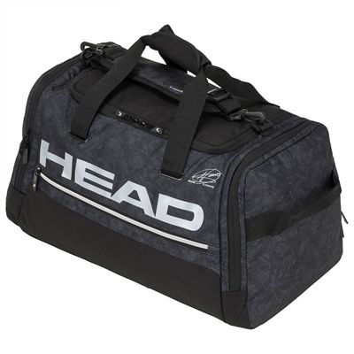 Head Djokovic Duffle Bag