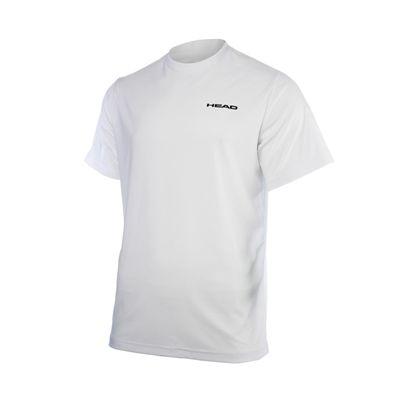 Head Doherty Junior T-Shirt