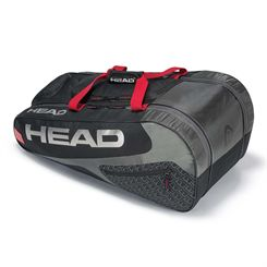 Head Elite All Court 8 Racket Bag