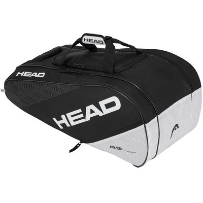 Head Elite All Court 8 Racket Bag SS20