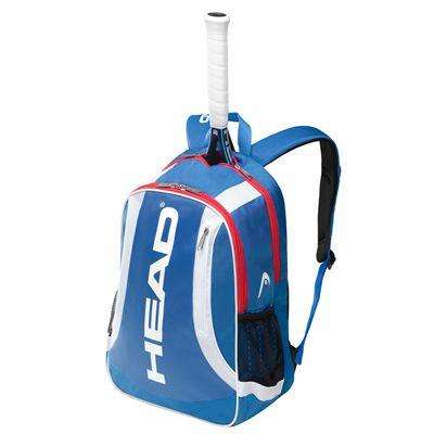 Head Elite Backpack Main Image