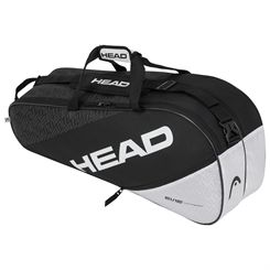 Head Elite Combi 6R Racket Bag