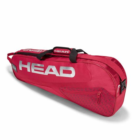 Head Elite Pro 3 Racket Bag SS18