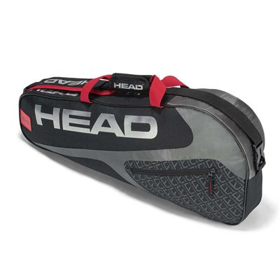 Head Elite Pro 3 Racket Bag AW17