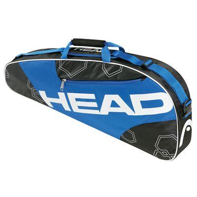 Head Elite Pro 3 Racket Bag