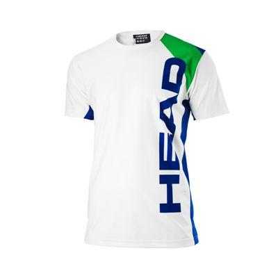 Head Energy Mens T-Shirt
