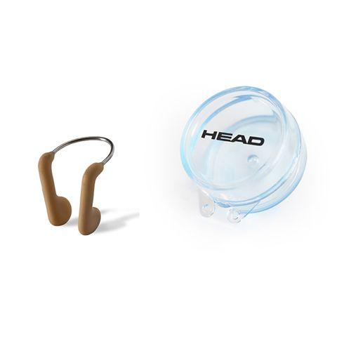Head Ergo Nose Clip