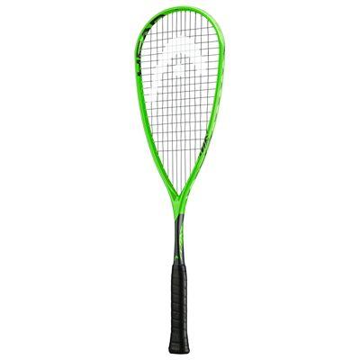 Head Extreme 135 Squash Racket SS19Head Extreme 135 Squash Racket SS19
