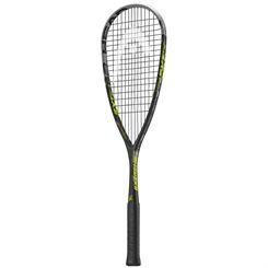 Head Extreme 145 Squash Racket