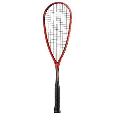 Head Extreme 145 Squash Racket SS19