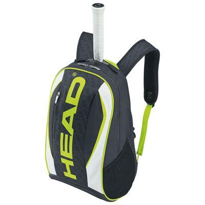 Head Extreme Backpack 2014
