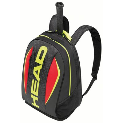Head Extreme Backpack SS15